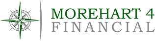 Morehart 4 Financial